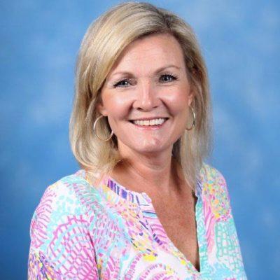 Missie McCutchen