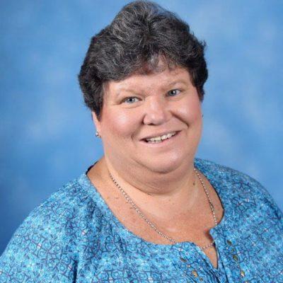 Teresa Ann Dorn