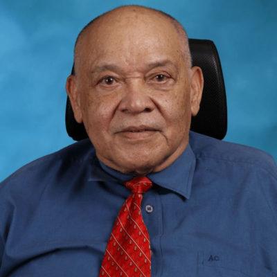 Jose Colino